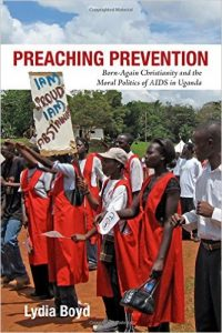 preaching-prevention-boyd