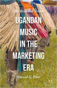 ugandanmusic-pier
