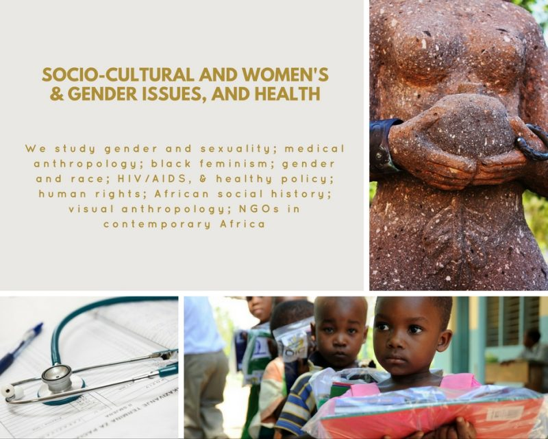 SocioCultural-Women-Health