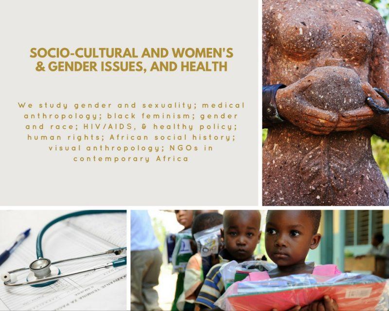 SocioCultural-Women-Health