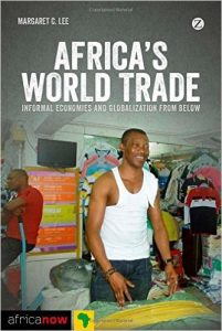 africasworldtrade-lee